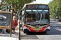 Buenos Aires - Colectivo 60 - 120227 152900.jpg