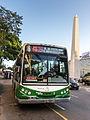 Buenos Aires - Colectivo Línea 45 - 20130312 181426.jpg