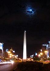 Buenos Aires - San Nicolás - Obelisco.jpg