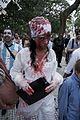 Buenos Aires Zombie Walk 2009 (3992463160).jpg
