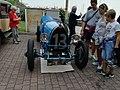 Bugatti Tipo 13 Brescia - Lesa.jpg