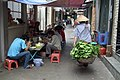 Bui Vien St.ブイヴィエン通り Thành phố Hồ Chí Minh 城舗胡志明 ホーチミン DSCF1627.JPG