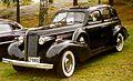 Buick 4-Dorrars Sedan 1937 4.jpg
