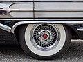 Buick Special 40 Ebern 2019 6200541.jpg