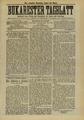 Bukarester Tagblatt 1888-08-26, nr. 190.pdf