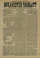 Bukarester Tagblatt 1889-05-15, nr. 109.pdf