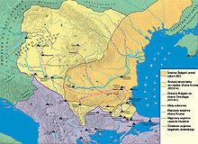 Реферат второе болгарское царство 1819