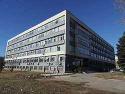 Bulgarian-Academy-of-Sciences-block8-Institute-of-Mathematics-and-Informatics.jpg
