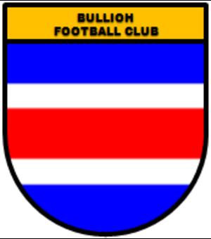 Bullioh Football Netball Club - Image: Bullioh FC