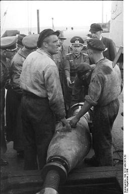 Bundesarchiv Bild 101II-MW-5674-39, Unternehmen Seelöwe