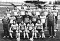 Bundesarchiv Bild 183-1986-0109-029, Mannschaftsfoto Dynamo Dresden, Europapokal-Teilnehmer.jpg