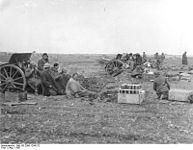 Bundesarchiv Bild 183-2006-1204-512, Spanien, Schlacht um Guadalajara.jpg