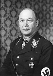 Achim von Arnim knaben wunderhorn