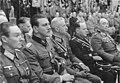 Bundesarchiv Bild 183-J07994, Berlin, Skorzeny, Reinhardt, Zschirnt, Körner.jpg