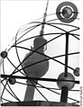 Bundesarchiv Bild 183-K0905-0001, Berlin, Weltzeituhr am Alexanderplatz.jpg