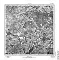 Bundesarchiv Bild 196-01571, Mickrow.jpg