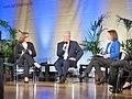 Bundespräsident Joachim Gauck beim 99. Deutschen Katholikentag.jpg