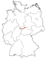 Bundesstraße 249 Verlauf.PNG