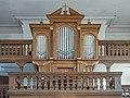 Bundorf Orgel 8287496efs.jpg