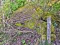 Bunker in Saarfels 3.jpg