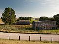 Bunkers bij Fiemel 1.jpg