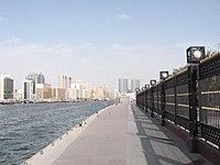 Bur dubai waterfront.jpg