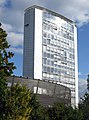 Burda-Hochhaus.jpg