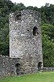 Burg Freudenberg. Rundturm. 2015-09-13 12-42-36.jpg
