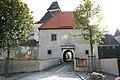 Burg Heidenreichstein 1.jpg