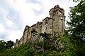Burg Liechtenstein Bild 40.jpg