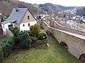 Burg Scharfenstein (11).jpg