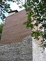 Burg Treuchtlingen1.jpg