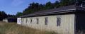 Burg Vogelsang Eskaut4.png