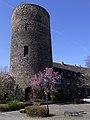 Burg Wetter83471.jpg