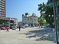 Burgas - panoramio (3).jpg