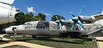 Burgas Antonov An-12 03.jpg