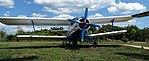 Burgas Antonov An-2P LZ1089 02.jpg