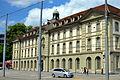 Burgerspital Bubenbergplatz Bern.jpg
