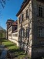 Burgpreppach castle 17RM0377.jpg