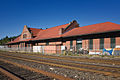 Burlington Northern Railroad Depot.jpg