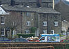 Burneside Cottages, Low Bradfield.jpg
