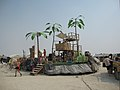 Burning Man 2013 Island on the move (9657175133).jpg