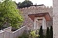 Bursa-bali bey hanı-restarasyon sonrası - panoramio.jpg