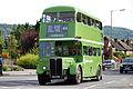 Bus (1303177936).jpg