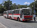 Bus B741 Brno.jpg