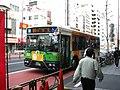 Bus at Ueno.jpg