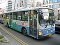 Busan Bus 168.JPG