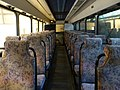 Busbevarelsesgruppen - SAS 17 02.jpg