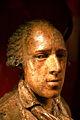 Bust of Rouget de Lisle f4843073.jpg