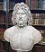 Bust of Zeus.jpg